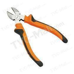 JAKEMY JM-CT1 8-inch Precision Diagonal Pliers Cutting Plier
