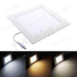 Светодиодная панель 15Вт (Warm White, Cold White, Natural White)