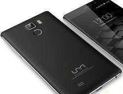 Обзор смартфона Umi Fair - такая вот 'справедливость'...