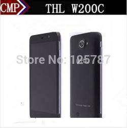 Смартфон THL W200