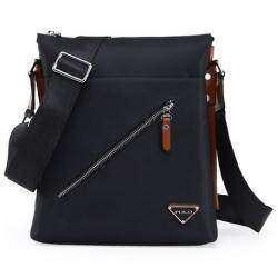 Неплохая мужская сумка Polo