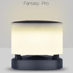 Ovevo Fantasy Pro Z1 - Bluetooth колонка с LED подсветкой