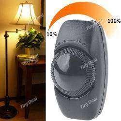 AC 110V/220V Light Dimmer