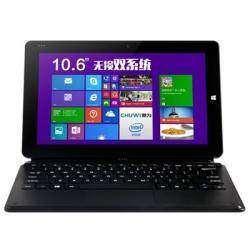 Почти ноутбук: Chuwi Vi10Pro