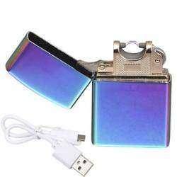 Плазма (электрическая дуга)... в кармане