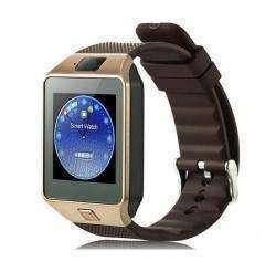Умные часы с функцией телефона