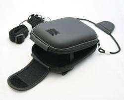 Обзор чехла для фотоаппарата SONY TX20