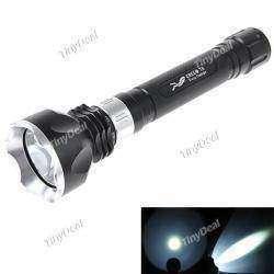 Подводный фонарь 1200 Lumens