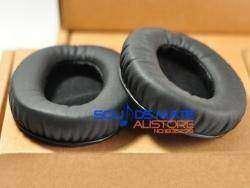 Ремкоплект - амбушюры и наголовник для наушников Sennheiser HD 280 281 Pro