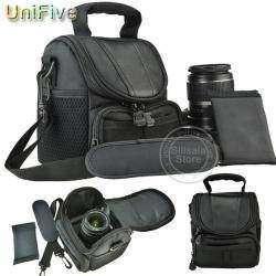 Отличная и недорогая сумка для фотоаппарата