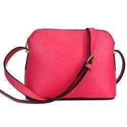 Отличная небольшая женская сумочка клатч.