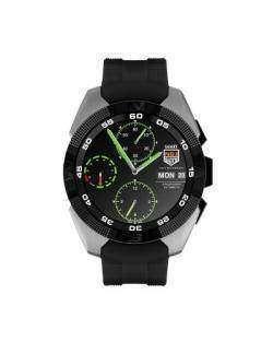 No.1 G5 недорогие умные часы