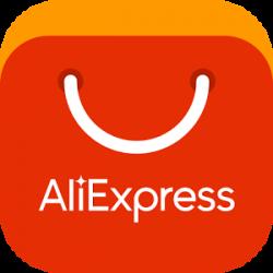 Покупать на Aliexpress - просто и выгодно!