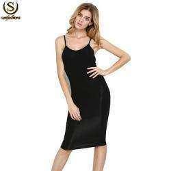 Бесподобное платье-футляр; 'обтянет' все, что только можно