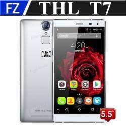 THL T7 - полевой обзор