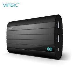 Повербанк Vinsic VSPB206 20000 мАч