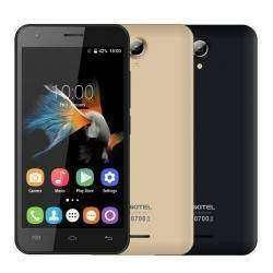 Обзор бюджетного смартфона Oukitel C2