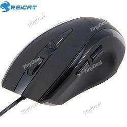 Компьютерная мышь для геймеров