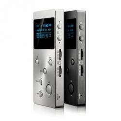 xDuoo X3 - новый ХИТ портативного звука, реальный Hi-Fi на LINUX