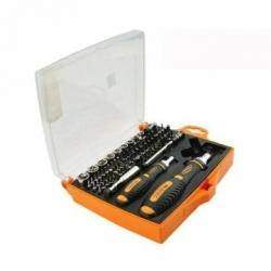 Набор инструментов JAKEMY JM-6107 79 in 1