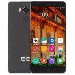 Elephone P9000 - красота и мощь на Android 6.0