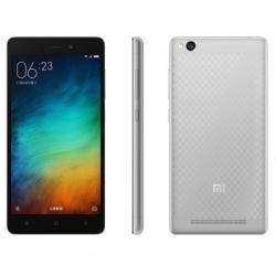 Обзор Xiaomi Redmi 3 - обновление удачной 5ти дюймовой линейки