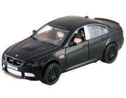 Модель BMW M3 CRT от Akai, масштаб 1:32