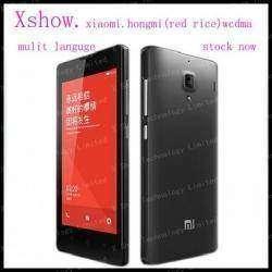 Смартфон (XIAOMI) Hongmi