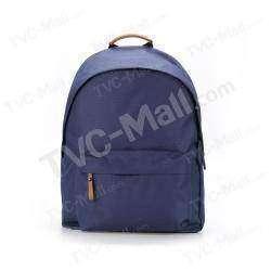Чисто фанатский рюкзак от XIAOMI