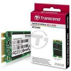 SSD стандарта M.2 Transcend MTS400 – увеличиваем память планшета до 256Гб