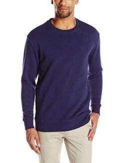 Качественный свитер по неплохой цене