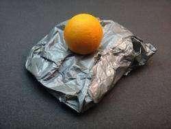 Обзор загадочных фруктов - Sinaasappel чем полезен и как его употреблять в пищу