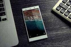 Doogee Y300 высокая производительность в сочетании с Android 6.0 ОС
