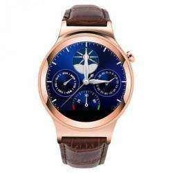 No1 S3 красивые часы с недостатками