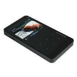 Xuelin IHIFI 770C. Бюджетный плеер с отличным звуком.