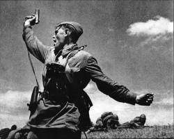 С днем великой Победы дорогие Шопперцы