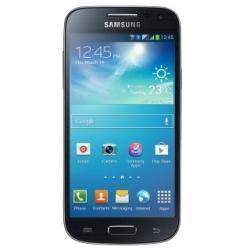 Обзор смартфона Samsung I9192 Galaxy S4 Mini Duos Black