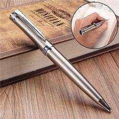 Baoer 3035. Стальная шариковая ручка