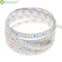 Энергоэффективность, замена ламп накаливания на светодиоды