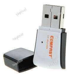 WiFi адаптер