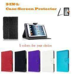 Чехол для планшетофона Cube U39 Talk9 3G.