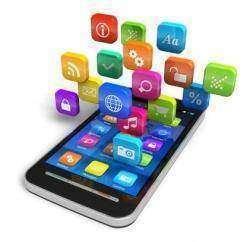 Флешсэйл популярных смартфонов и умных часов от Gearbest